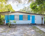 109 12th Avenue, Indian Shores image