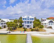 28482 Ono Blvd, Orange Beach image