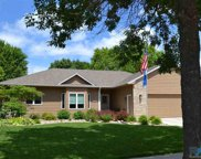 2409 S Theodore Ave, Sioux Falls image