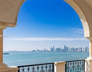 5203 Fisher Island Drive Unit #5203, Miami image