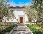 703 N Arden Drive, Beverly Hills image