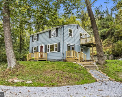 1010 Sugarsbridge Rd, West Chester