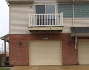 25853 EASTRIDGE CT, Chesterfield Twp image
