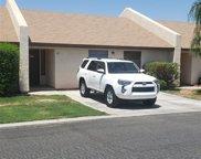 2776 S Ave 2 1/2 E, Yuma image