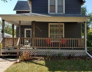 2949 N 44th Street, Lincoln image