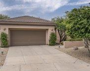 34428 N 68th Way, Scottsdale image