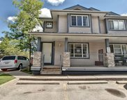 38 Eversyde Point Sw, Calgary image