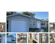 116 Emerald Lane, Largo image