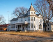 225 West Lincoln Street, Lindsborg image