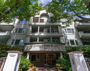 55 Blackberry Drive Unit 302, New Westminster image