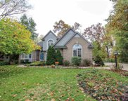 10290 MILL POINTE DR, Atlas Twp image