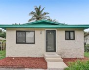 191 Sterling Ave, Delray Beach image