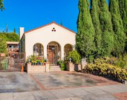 836 S Muirfield Rd, Los Angeles image