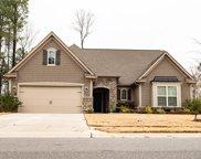 417 Moses  Drive, Indian Land image