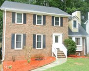 1437 Hunters Ford, Stone Mountain image