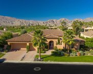 57545 Black Diamond, La Quinta image