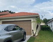 8164 Mystic Harbor Cir, Boynton Beach image