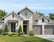 2097 Coverfern Way, Haslet image