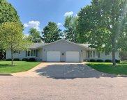 330-332 TAYLOR AVENUE, Wisconsin Rapids image
