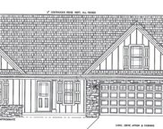 3317 Lobetti Rd, Knoxville image