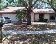 445 Oak View Terrace, Palm Harbor image