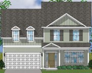 581 Harbour Pointe Drive, Columbia image