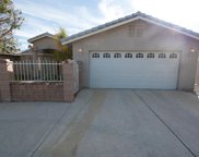 68425 30th Avenue, Cathedral City image