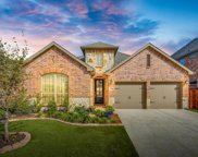 12220 Prudence Drive, Fort Worth image