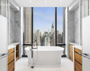 277 5th Ave Unit 46A, New York image