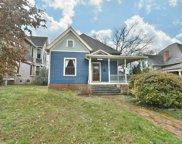 1616 Washington Ave, Knoxville image