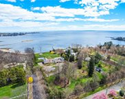 411 Soundview  Avenue, Stamford image