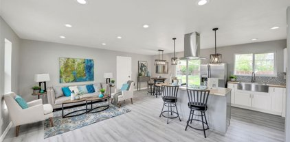 3069 W 134th Place, Broomfield