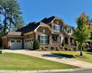 16309  Doves Canyon Lane, Charlotte image