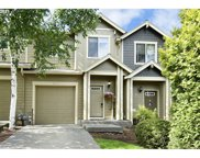 38649 GALWAY  ST, Sandy image