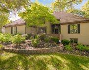 2553 W 118th Terrace, Leawood image