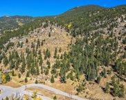 Stagecoach Boulevard, Evergreen image