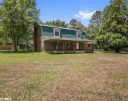 18988 Briarcliff Ln, Robertsdale image