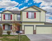 10938 Saint Paul Way, Northglenn image