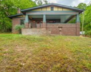 1112 Glenwood, Chattanooga image