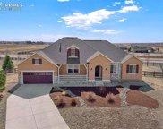 7235 Antelope Meadows Circle, Peyton image