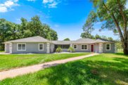 3311 Clear Water Way, Groveland image