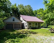 22862 County Road 529, Colcord image
