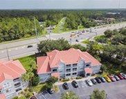 18001 Richmond Place Drive Unit 516, Tampa image