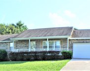 7405 Palmleaf Rd, Knoxville image