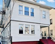 85 North 13th Street, Bloomfield image