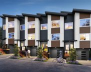 3429 Happy Valley  Rd Unit #113, Langford image