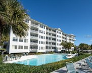 10 N Forest Beach  Drive Unit 2502, Hilton Head Island image