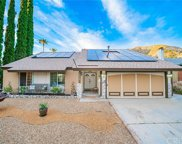 29318 Snapdragon Place, Canyon Country image