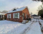 17064 FOREST, Eastpointe image