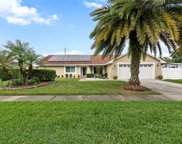 3432 Cullendale Drive, Tampa image